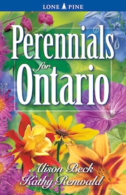 ✿ Favourite Book Series from Lone Pine Publishing - Ontario