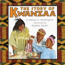 The Story of Kwanzaa