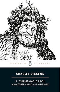 Penguin Classics Christmas Carol And Other Christmas Writings