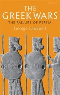 The Greek Wars