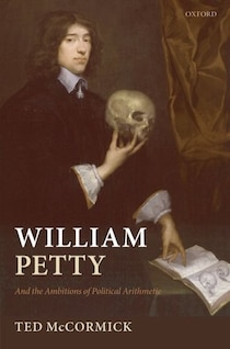 William Petty