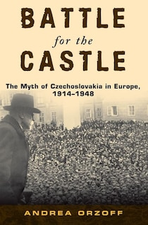 Since 1918, Czechoslovakia has been known as East-Central Europe''''s most devoted democracy, an outpost of Western values in the East...