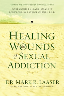 Healing Wounds Of Sexual Addiction