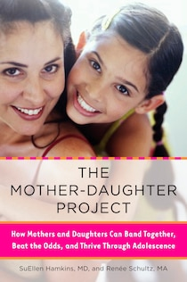 Mother Daughter Project