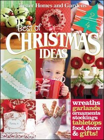 Best of Christmas Ideas