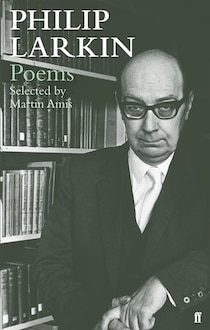 Philip Larkin Selected Poems
