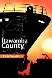 Itawamba County