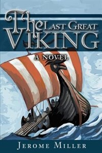 The Last Great Viking