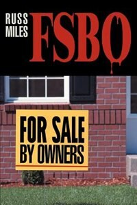 For Sale by Owners: FSBO