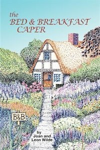 The Bed & Breakfast Caper