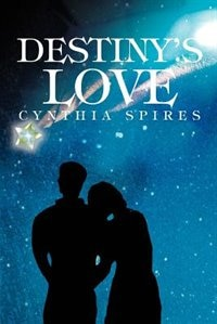 Destiny''''s Love is a wonderful and modern version of the classic story, Cinderella...