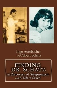As part of his doctoral research, Albert Schatz, a twenty-three-year-old graduate student at Rutgers University in New Brunswick, New Jersey, diligently worked alone in a basement laboratory to ...