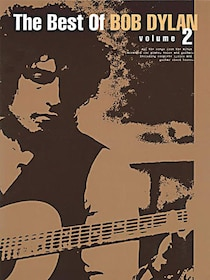 Best of Bob Dylan Vol. 2
