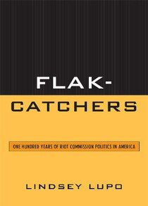 Flak-Catchers
