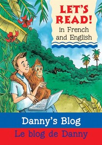 Danny''s Blog/Le blog de Danny