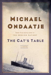 The Cat''s Table