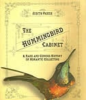 The Hummingbird Cabinet