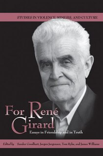 For Rene Girard