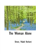 The Woman Alone