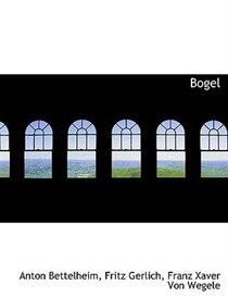 Bogel
