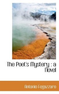 The Poet''s Mystery