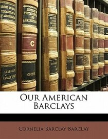Our American Barclays
