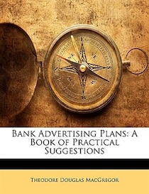 Bank Advertising Plans