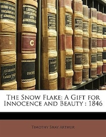 The Snow Flake