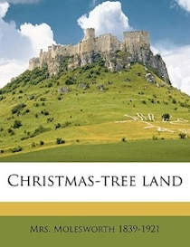 Christmas-tree land