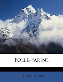 Folle-Farine