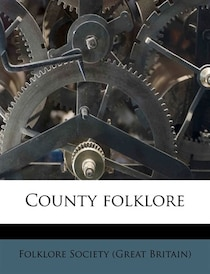 County Folklore