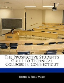 The Prospective Student