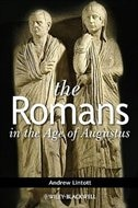 The Romans in the Age of Augustus