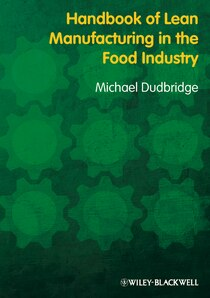 Lean Manufacturing in the Food Industry