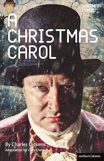 Modern Plays Christmas Carol