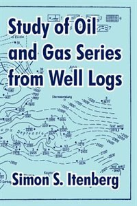 Study of Oil and Gas Series from Well Logs