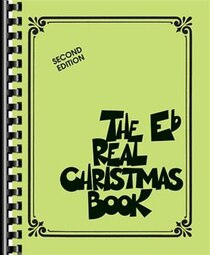 The Real Christmas Book