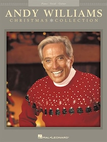 Andy Williams - Christmas Collection