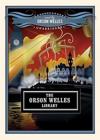 Orson Welles Library