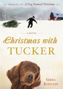 Christmas with Tucker MP3