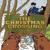 The Christmas Crossing
