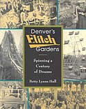 "Denver""s Elitch Gardens"