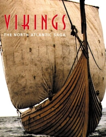 Vikings : North Atlantic Saga