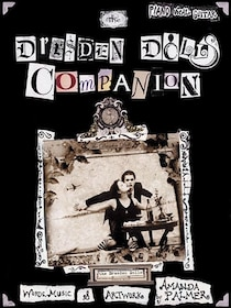 The Dresden Dolls Companion