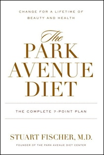 The Park Avenue Diet