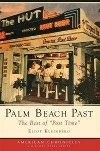 Palm Beach Past: The Best Of