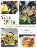 Flex Appeal by Nettie Cronish