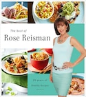 The Best of Rose Reisman by Rose Reisman