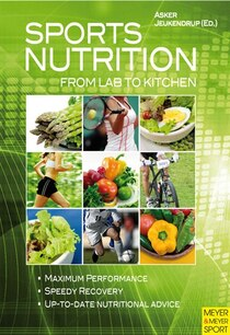 Sports Nutrition:Frm.Lab to Kitchen