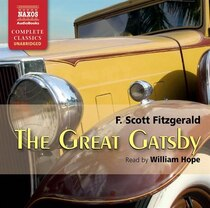 The Great Gatsby (U)